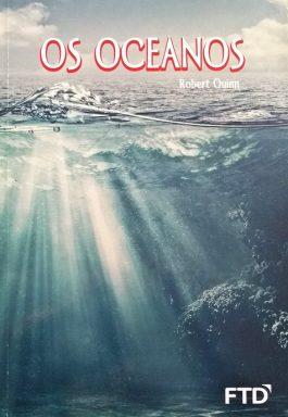 Os Oceanos