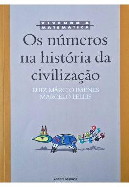 Os Números Na História Da Civilização