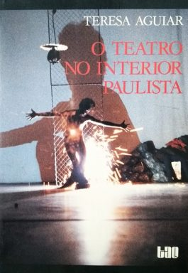 O Teatro No Interior Paulista