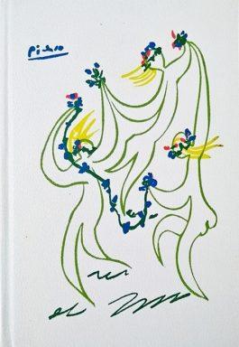 O Finado Matias Pascal  (Coleção Biblioteca Dos Prêmios Nobel De Literatura)