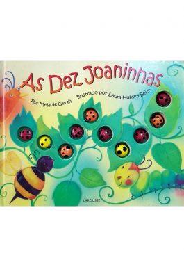 As Dez Joaninhas