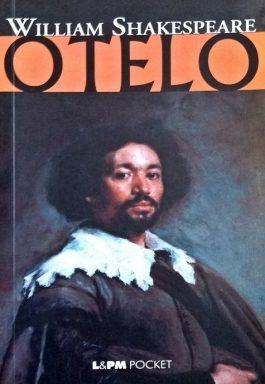 Otelo (Coleção L&PM Pocket – 174)