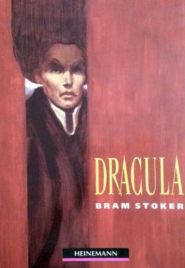 Dracula (Level Intermediate)