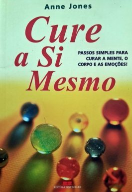 Cure A Si Mesmo