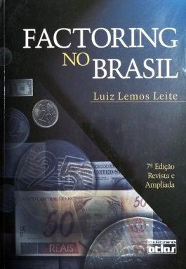 Factoring No Brasil